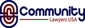 Community Lawyers USA of Alabama, LLC