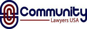 Community Lawyers USA of Alabama, LLC